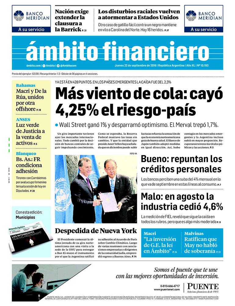ambito-financiero-2016-09-22.jpg