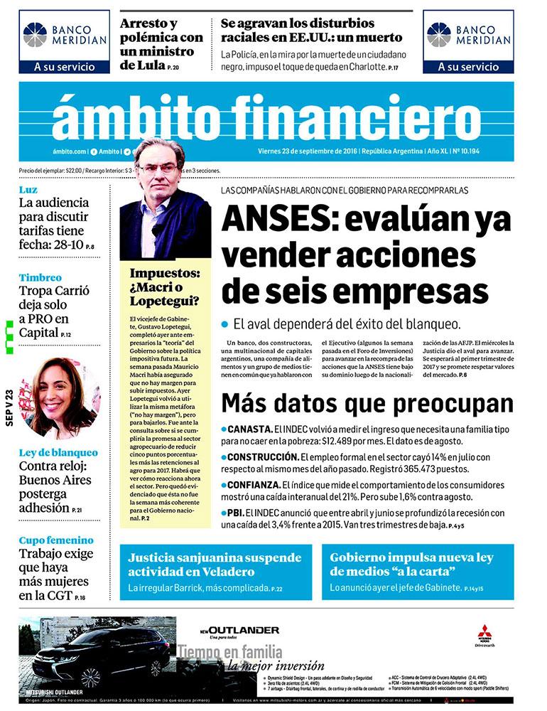 ambito-financiero-2016-09-23.jpg