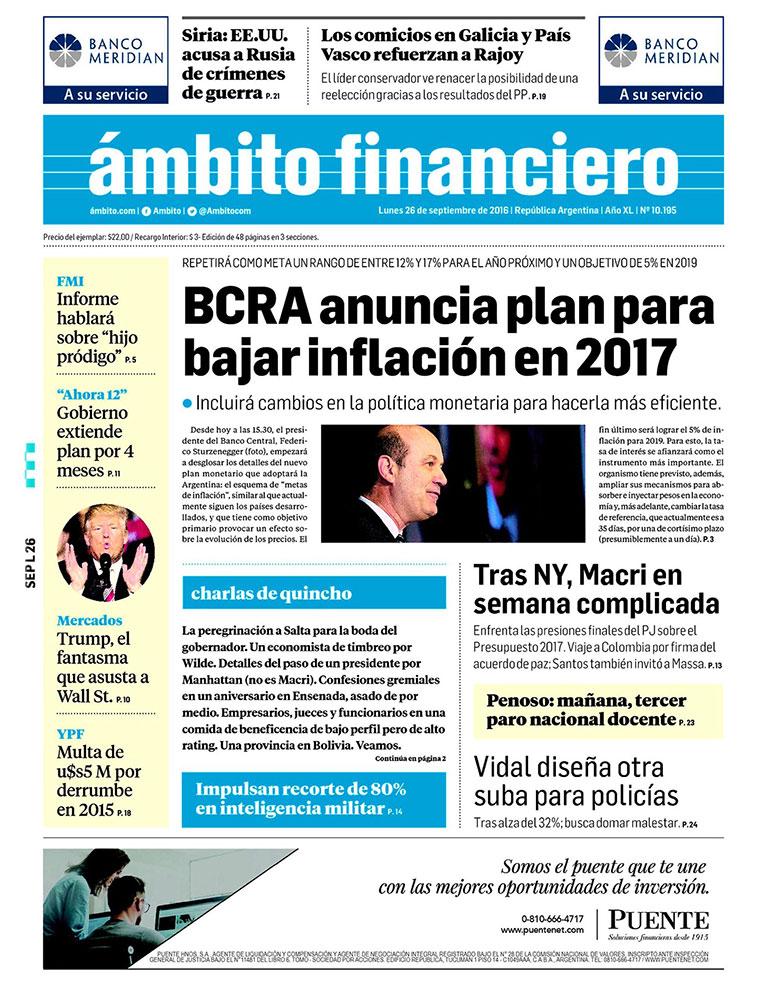ambito-financiero-2016-09-26.jpg