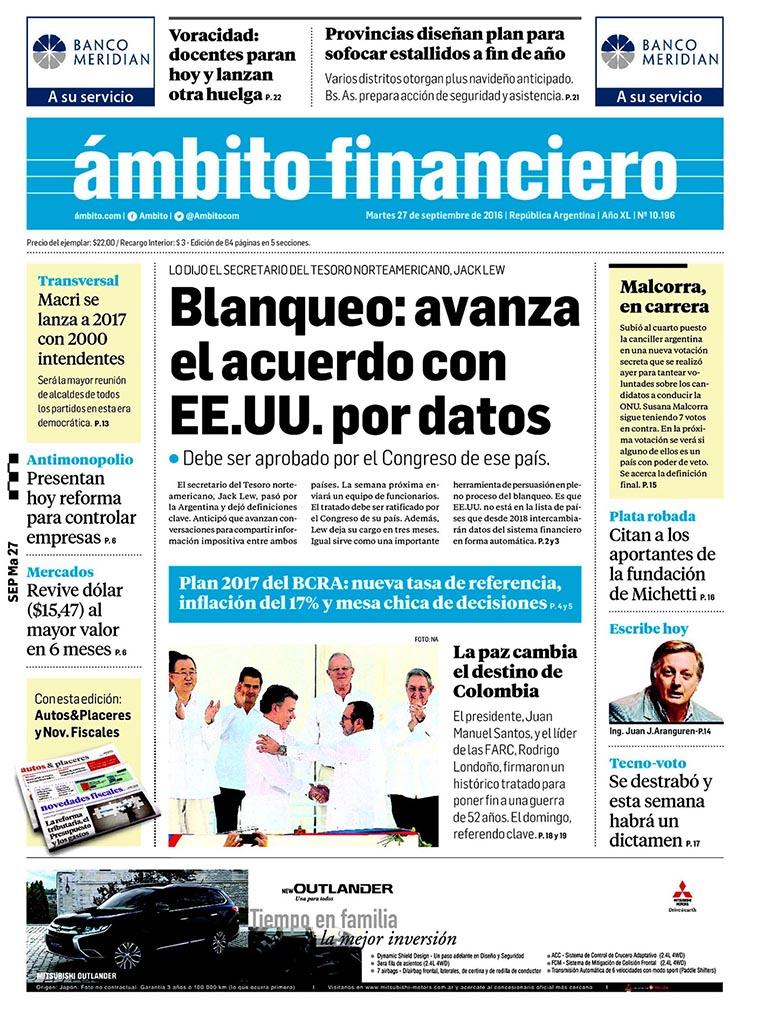 ambito-financiero-2016-09-27.jpg