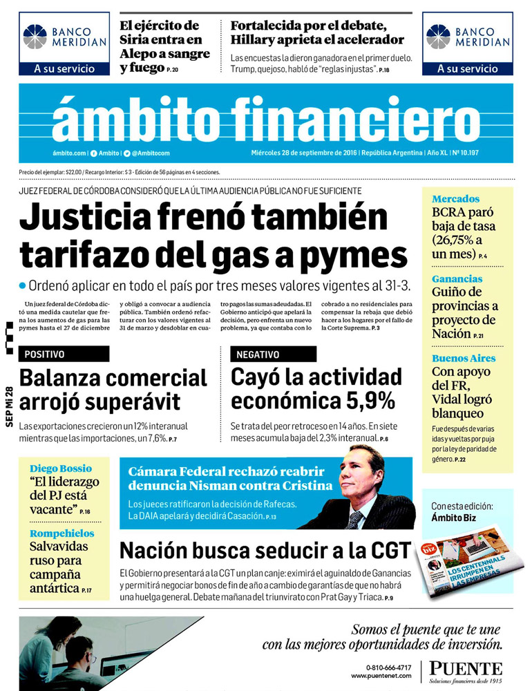 ambito-financiero-2016-09-28.jpg