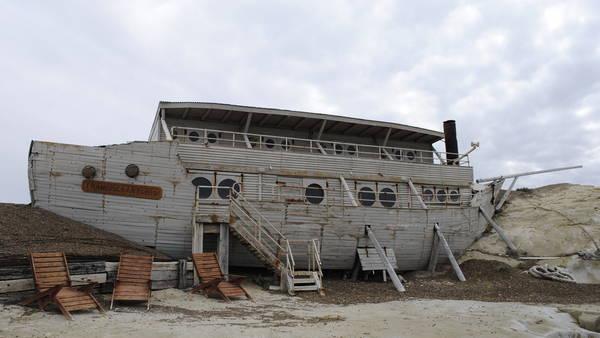 barco-estancia-Caballo-Suarez