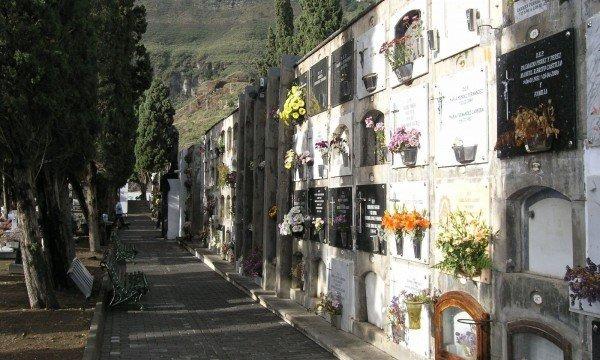 cementerio ruidos
