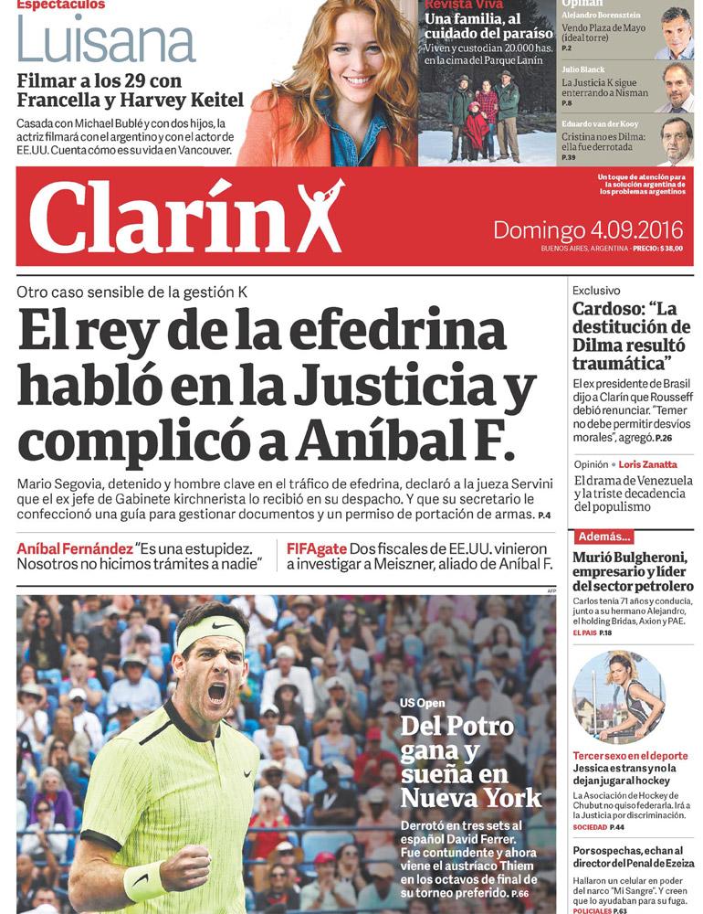 clarin-2016-09-04.jpg