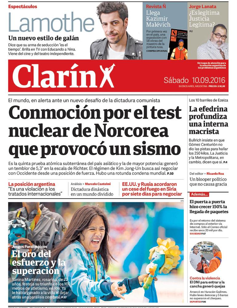 clarin-2016-09-10.jpg