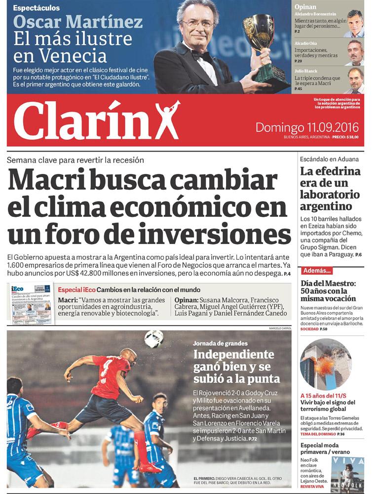 clarin-2016-09-11.jpg