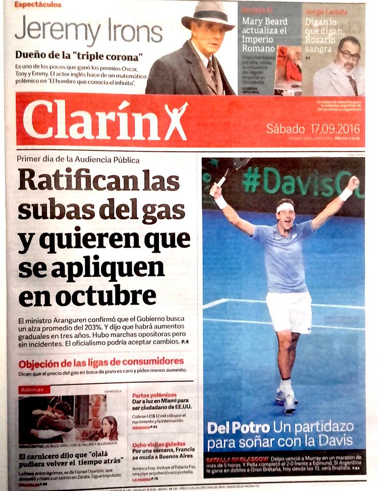 clarin-2016-09-17.jpg