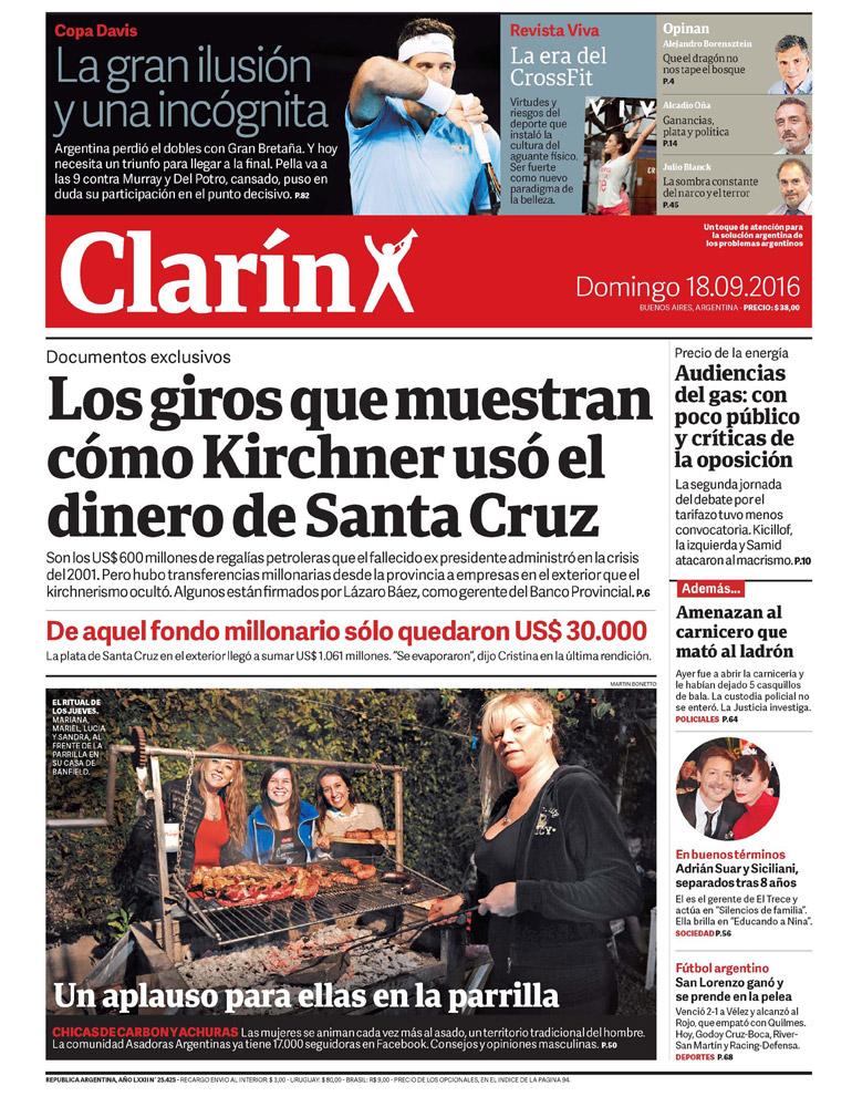 clarin-2016-09-18.jpg