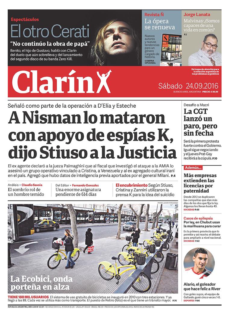 clarin-2016-09-24.jpg