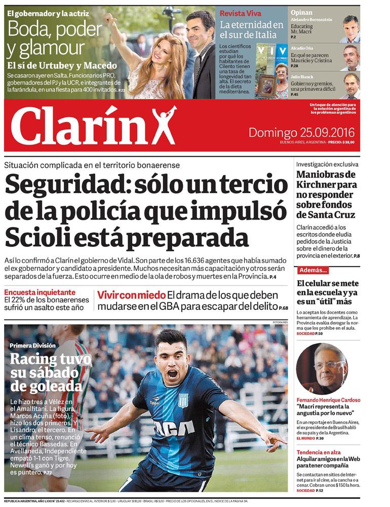 clarin-2016-09-25.jpg