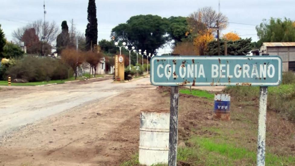colonia-belgrano
