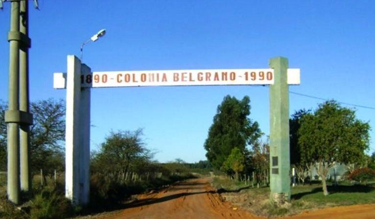 colonia-belgrano4