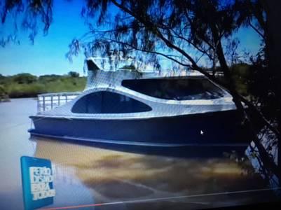Corrientes-Fluvial-Ramaro-Caballo-Suarez