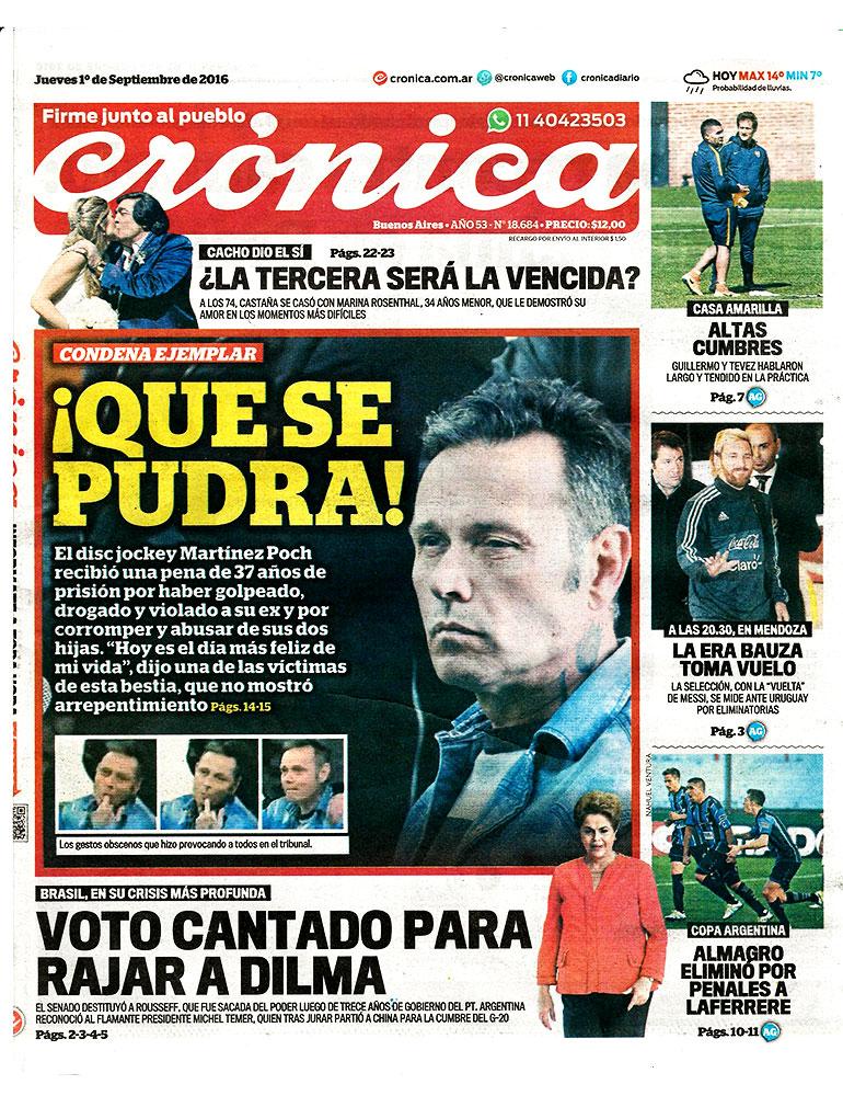 cronica-2016-09-01.jpg