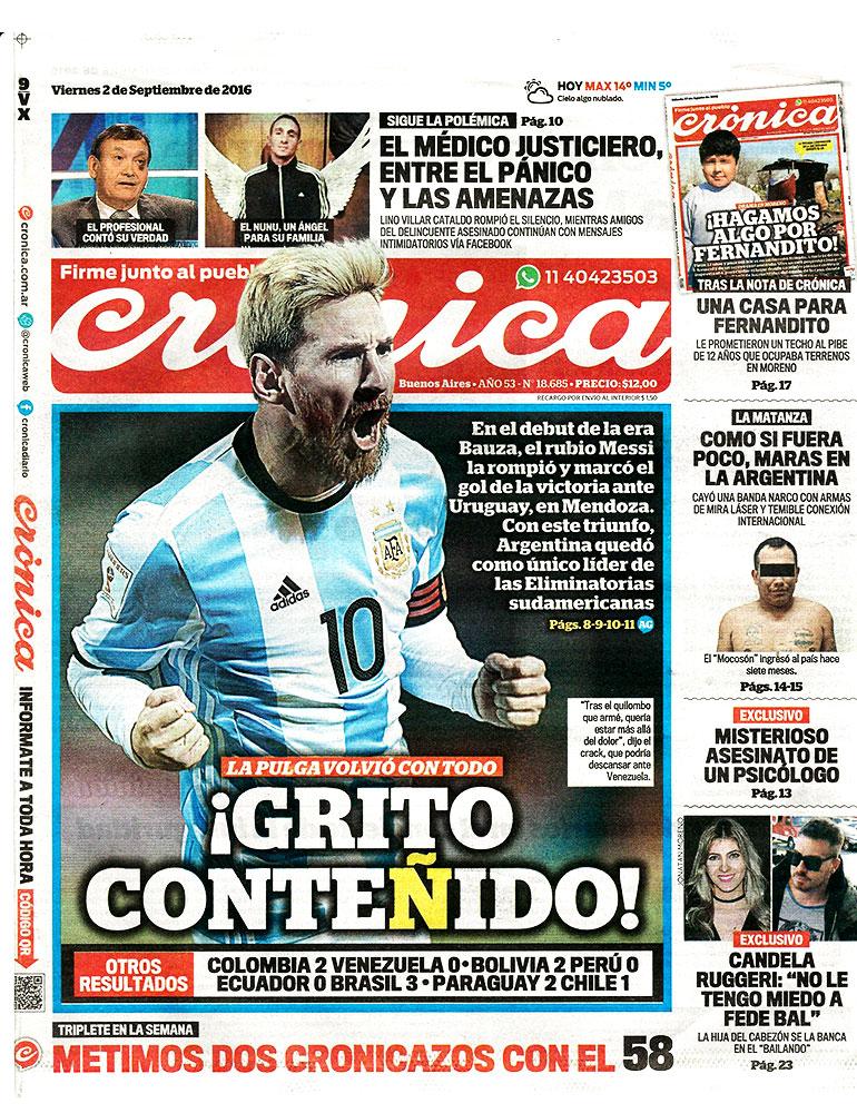 cronica-2016-09-02.jpg