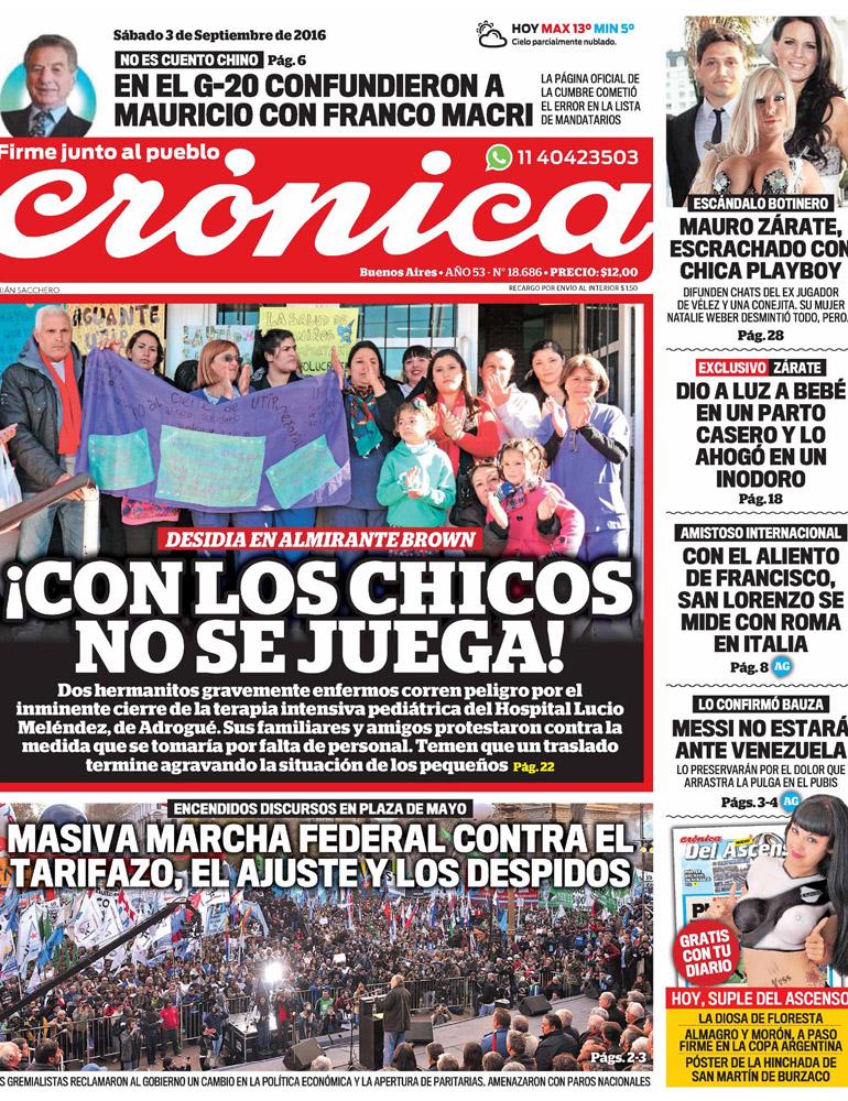cronica-2016-09-03.jpg