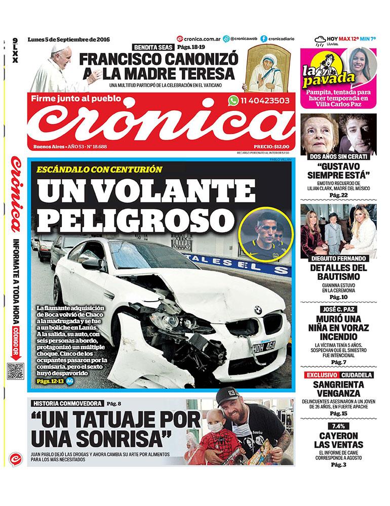 cronica-2016-09-05.jpg