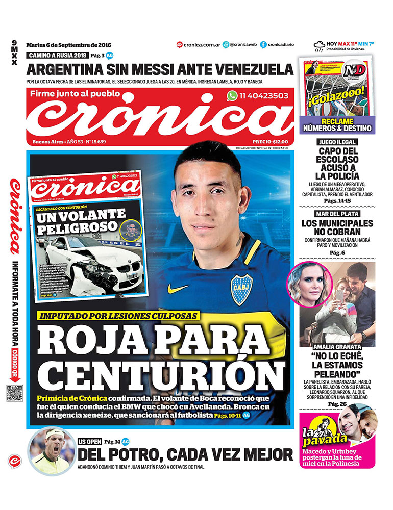 cronica-2016-09-06.jpg