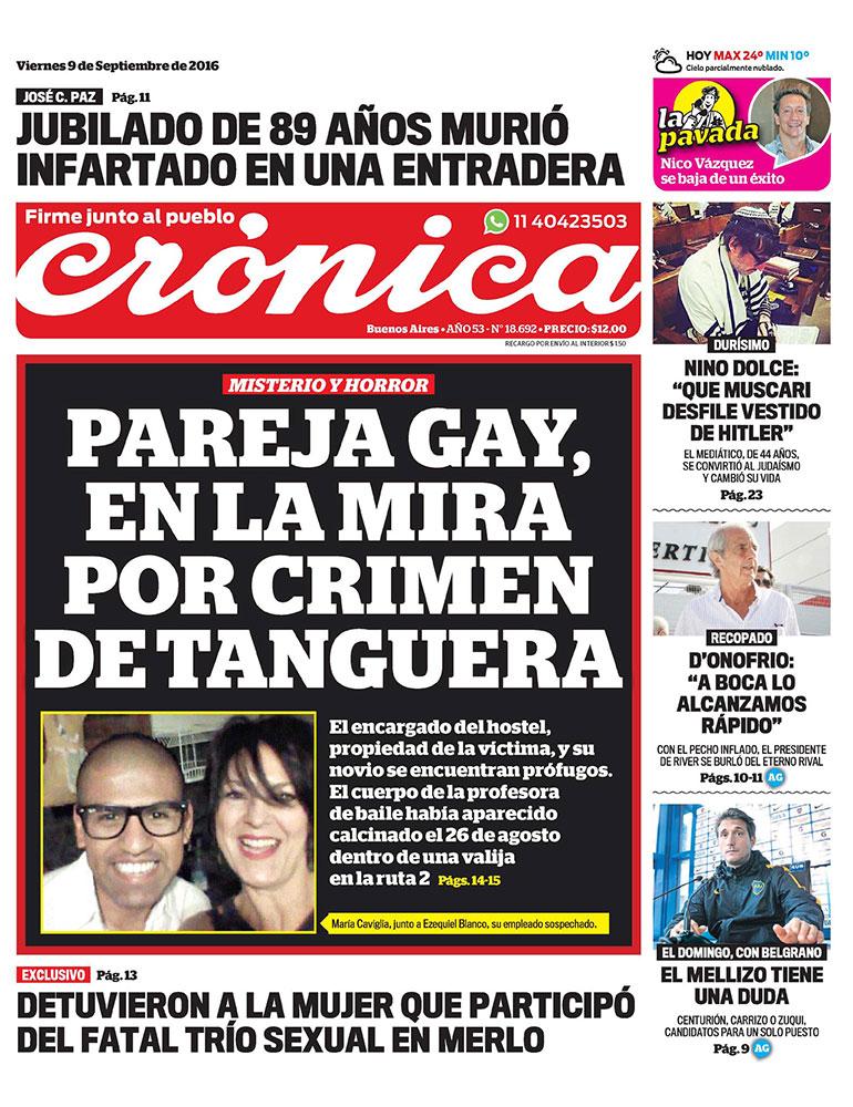 cronica-2016-09-09.jpg