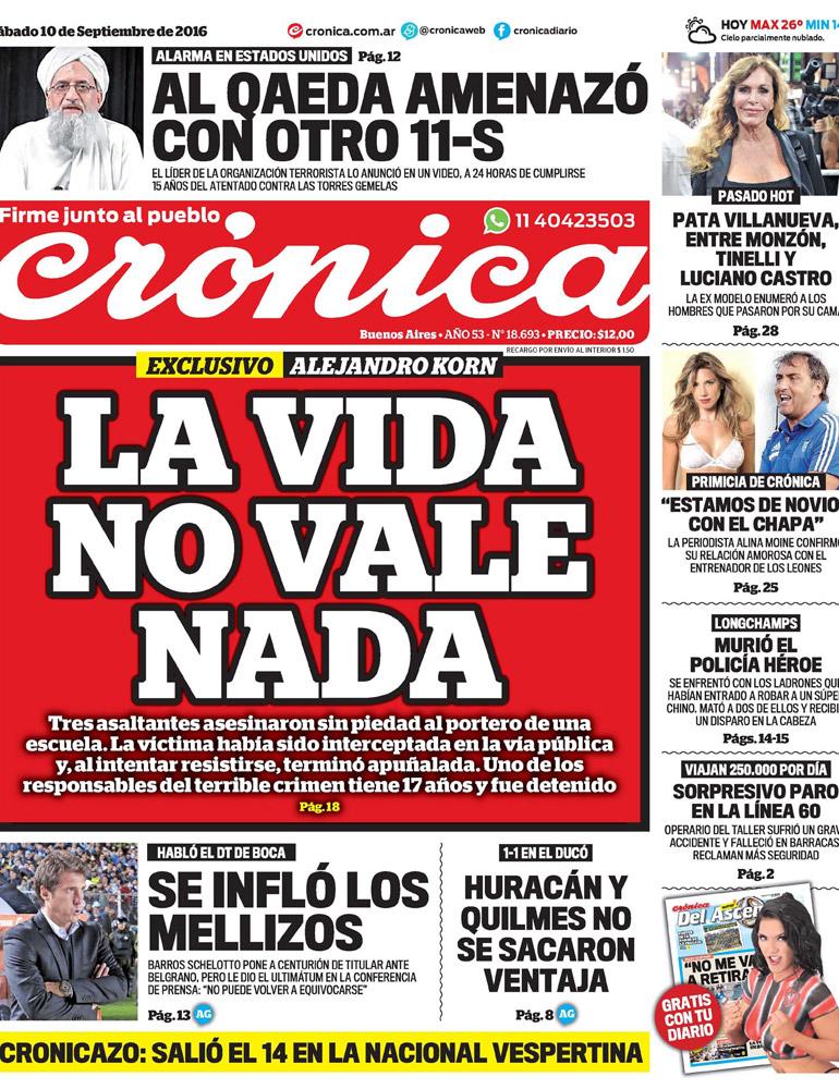 cronica-2016-09-10.jpg