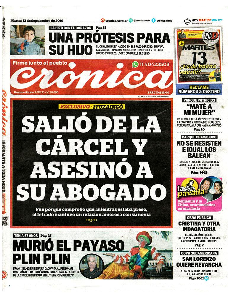 cronica-2016-09-13.jpg