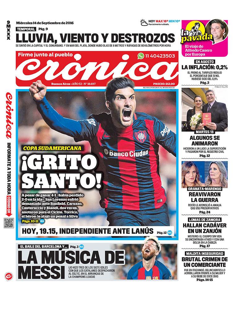 cronica-2016-09-14.jpg