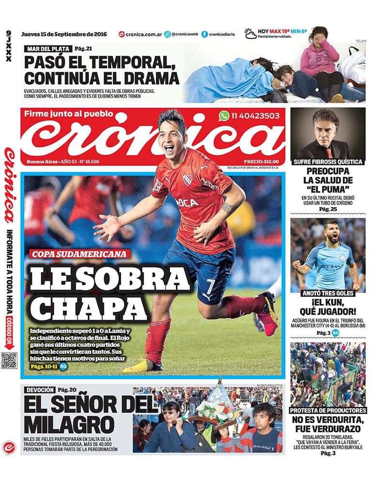 cronica-2016-09-15.jpg