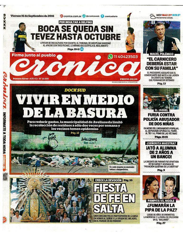 cronica-2016-09-16.jpg