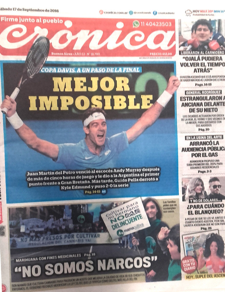cronica-2016-09-17.jpg