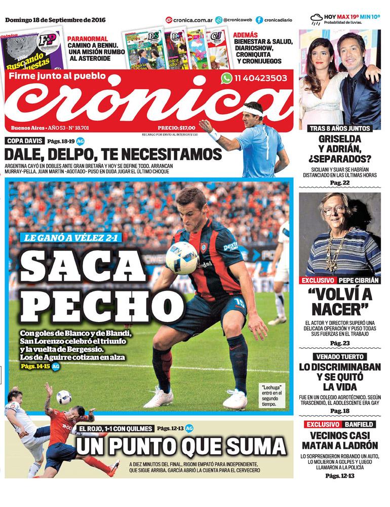 cronica-2016-09-18.jpg
