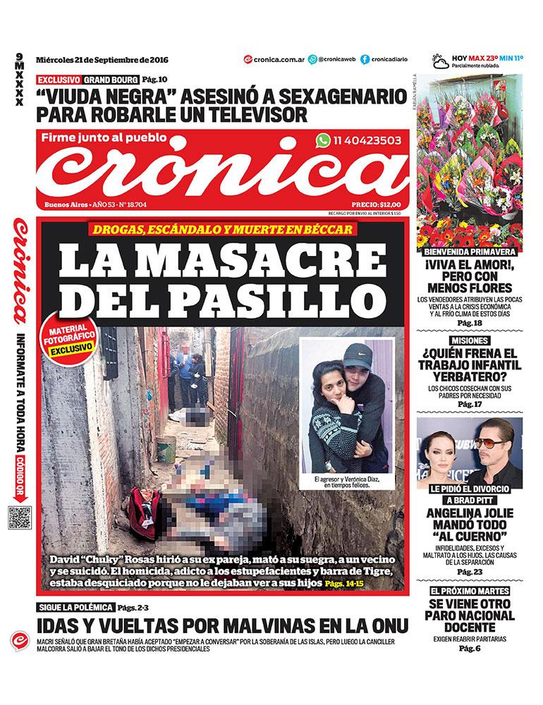 cronica-2016-09-21.jpg