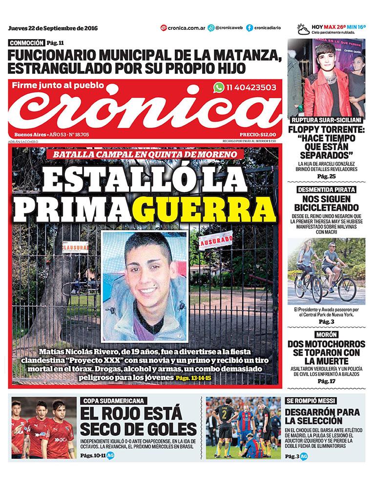 cronica-2016-09-22.jpg