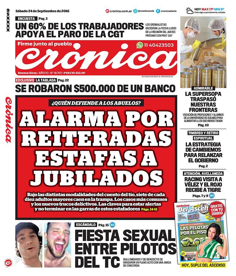 cronica-2016-09-24.jpg