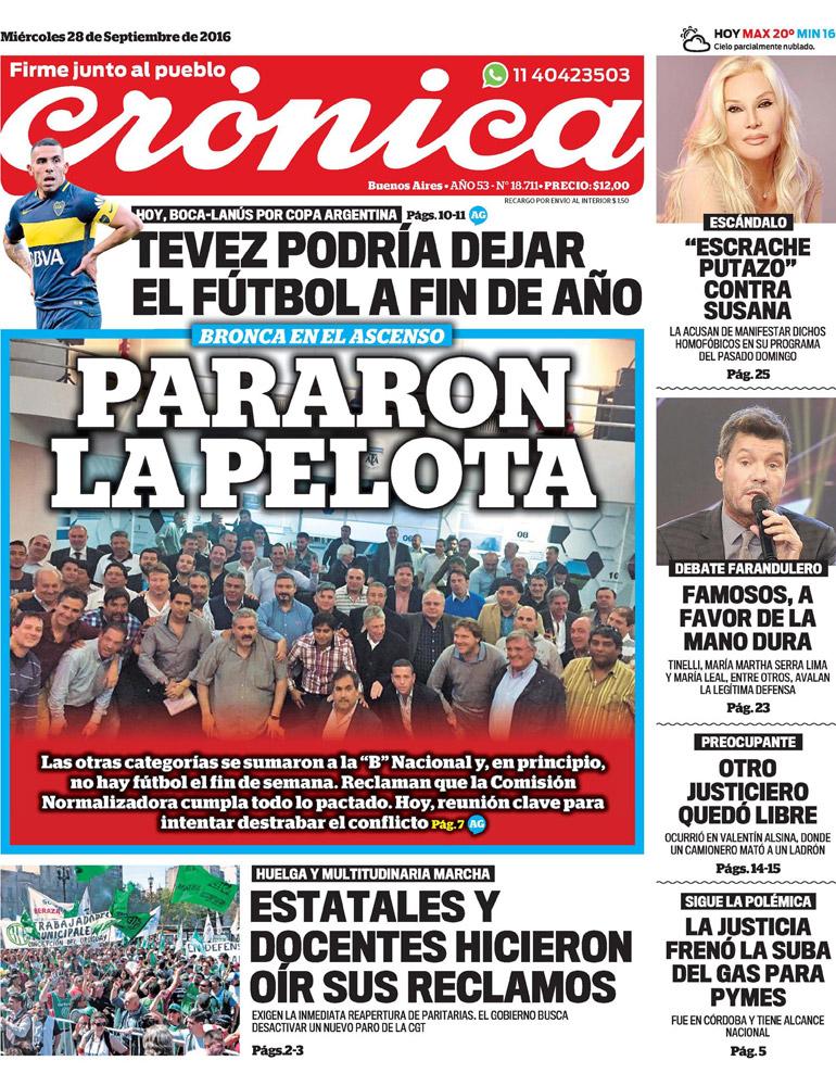cronica-2016-09-28.jpg