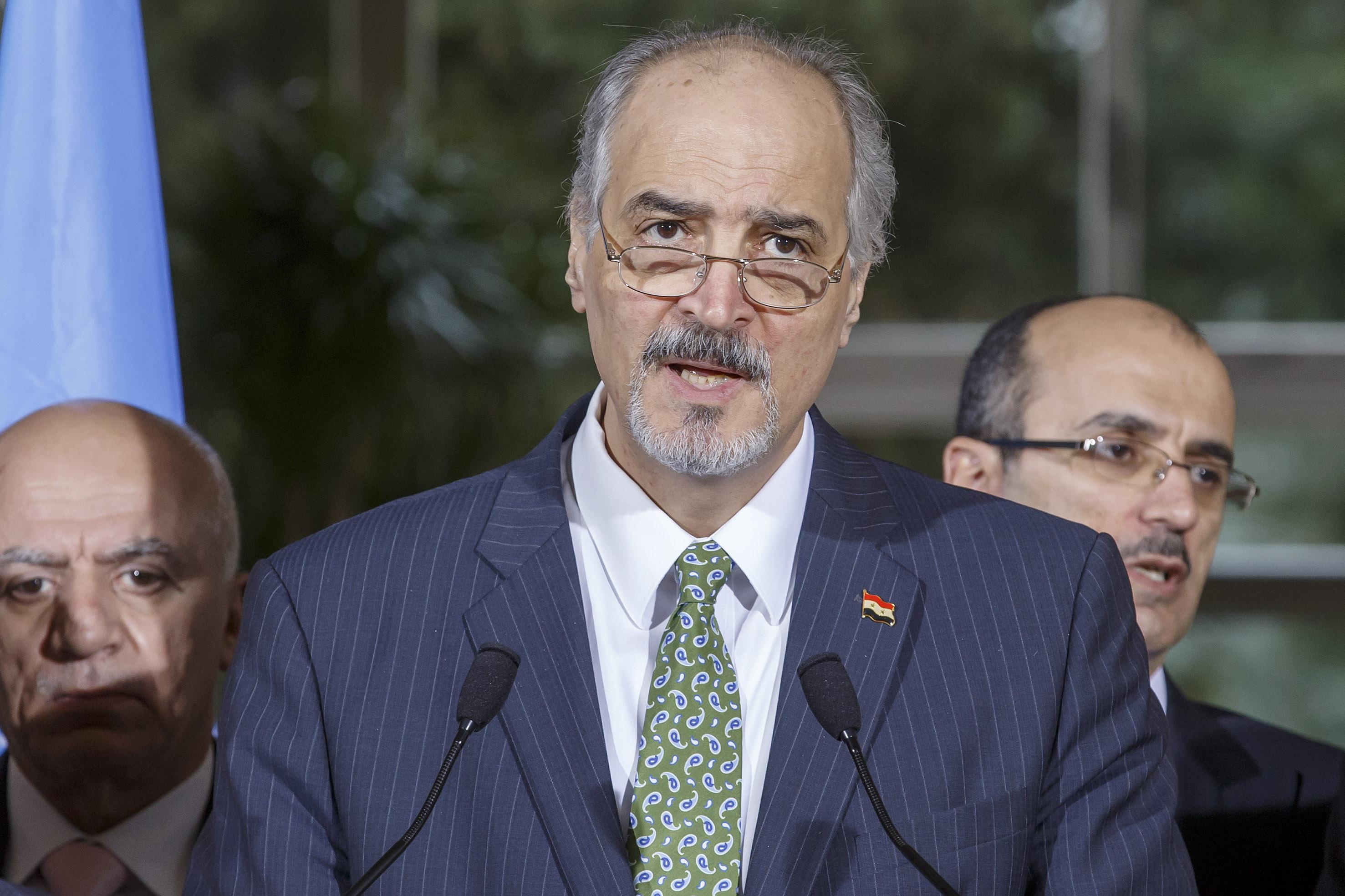 Ibrahem Alhaj