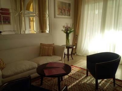 El hotel del yerno de Daniel Scioli en Luján que lo vincula con el recaudador Peluso.