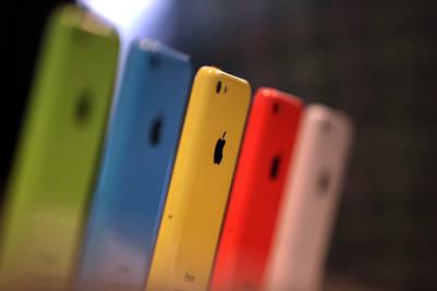 iphone 7 fitracion