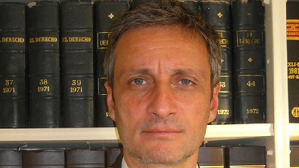 Juan Pablo Vigliero