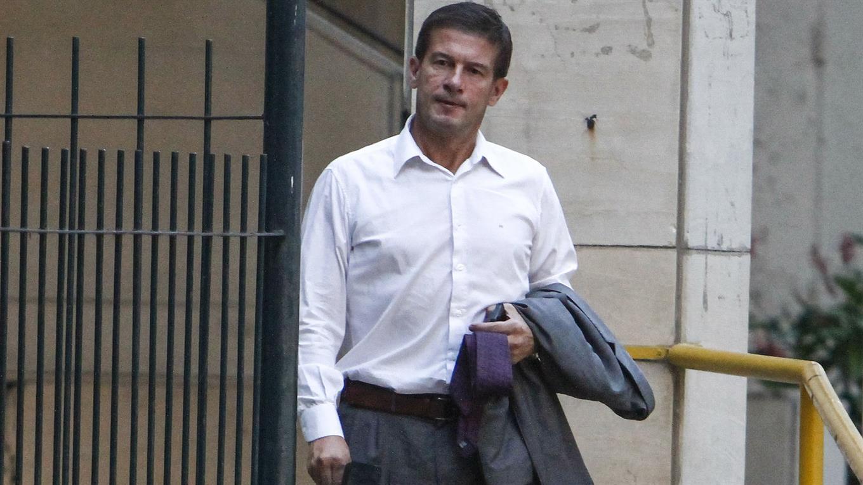 Julián Ercolini