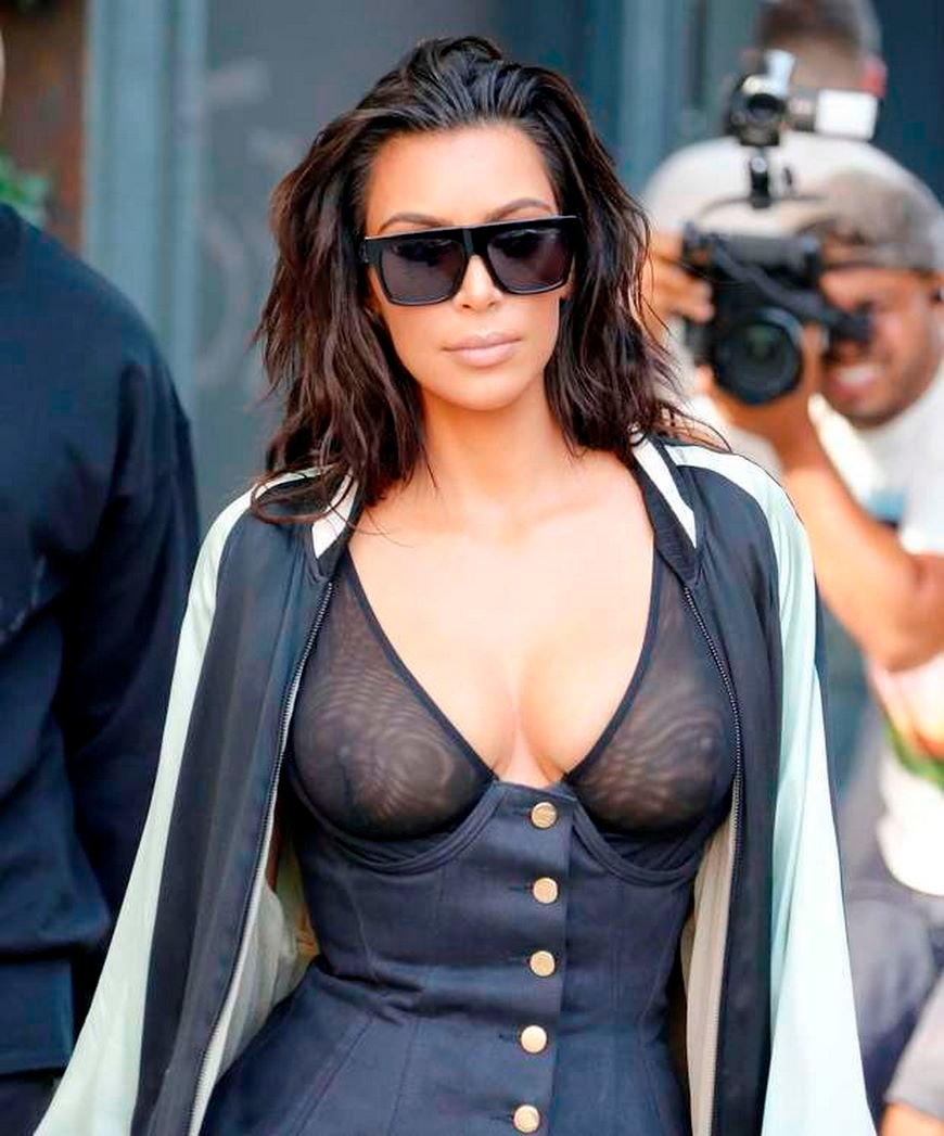 kim_kardashian_1