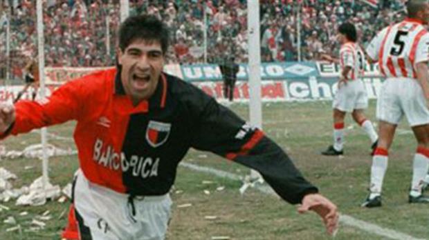 luto-en-el-futbol-2273375w620