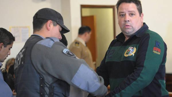 Mario-Segovia-personas-narcotrafico
