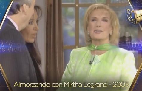 mirtha-legrand