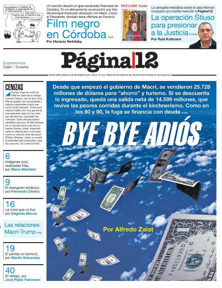 pagina-12-2016-09-25.jpg