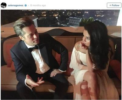 Pitt-complice-Selena-Gomez-seduciendo_CLAIMA20160930_0276_17