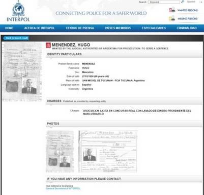 Reporte-Menendez-figuraba-pagina-Interpol_CLAIMA20160917_0043_17
