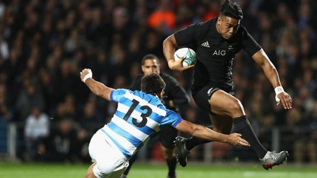 rugby-championship-1