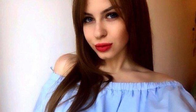 rusa entrega virginidad
