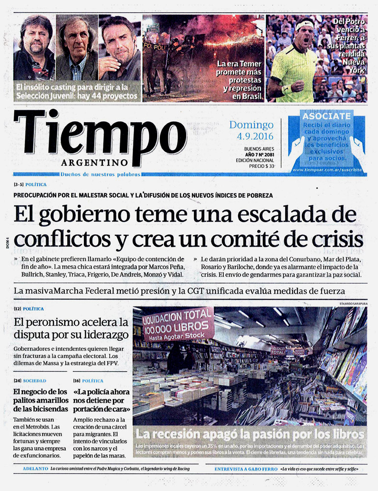 tiempo-argentino-2016-09-04.jpg