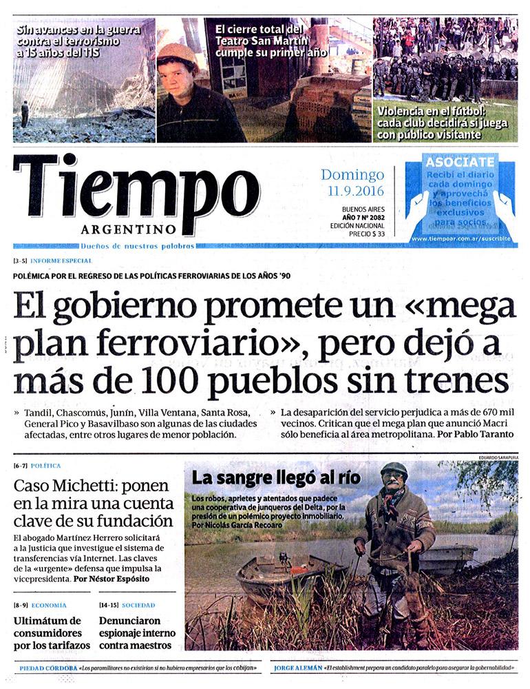 tiempo-argentino-2016-09-11.jpg